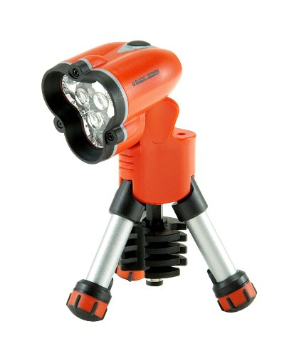 black-decker-bdht0-71626-torcia-led
