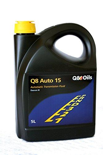 bidon-5-litres-de-fluide-de-transmission-atf-q8-auto-15-101260701616