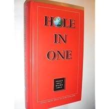 Pirelli Golf Guide Deutschland 2000