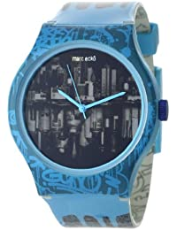 c8380dc7794 Amazon.co.uk  Marc Ecko - Men  Watches