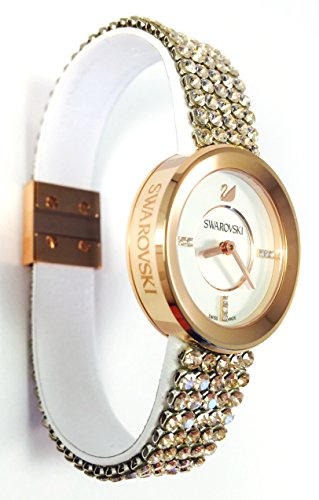 swarovski-watch-piazza-mini-silk-mesh-rose-gold-30-mm-ref-5027319-swiss-made