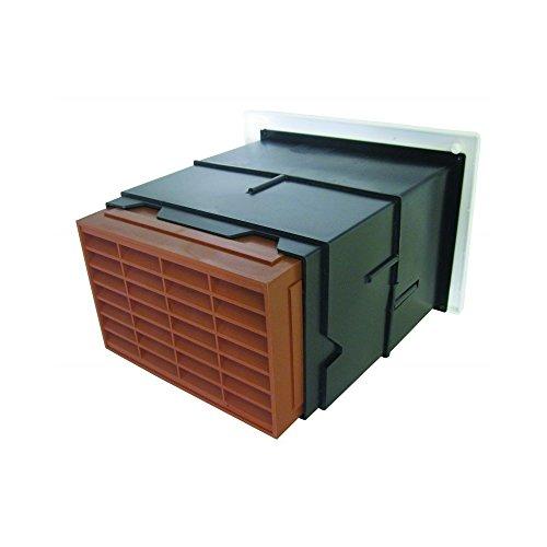 double-sized-air-brick-black-hole-ventilator-71500-btu-h-k-bm720