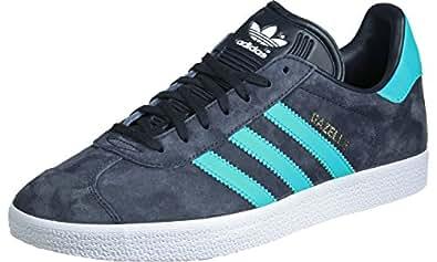 Damen Schuhe ADIDAS BBNEO DAILY Sneaker Frauen Turnschuhe F38598