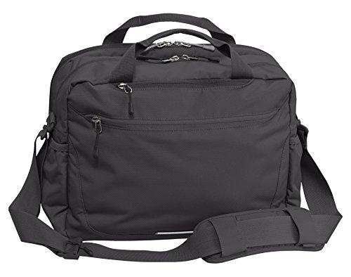 stm-quantum-large-15-laptop-bag-with-ipad-pocket-storage-space-black