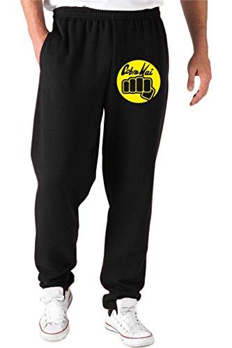 41Td6hNgSEL - Pantalones Deportivos TR0037