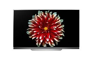 LG - LG - OLED65E7V - OLED65E7V (B06XTNJK7Z) | Amazon Products