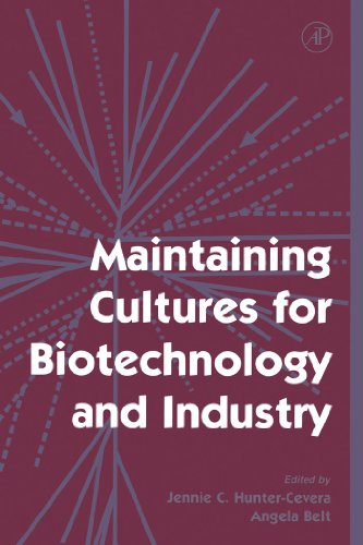 maintaining-cultures-for-biotechnology-and-industry