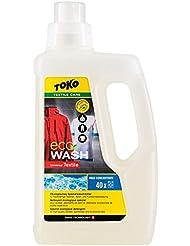 Spezialwaschmittel Toko Eco Textile Wash 1 L