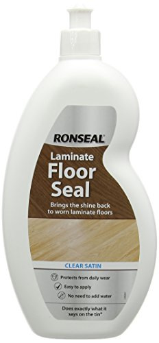 ronseal-37353-laminate-floor-seal-clear
