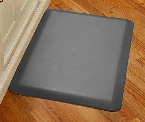 wellnessmats-alfombra-antifatiga-original-calidad-y-comodidad-superior-para-mesas-de-pie-de-oficina-