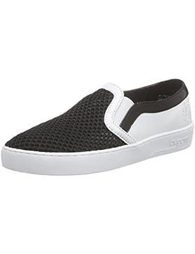 bugatti J76686n6 Damen Sneakers