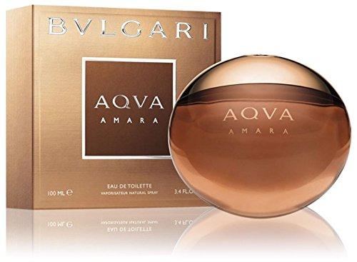 bvlgari-aqva-amara-eau-de-toilette-uomo-100-ml