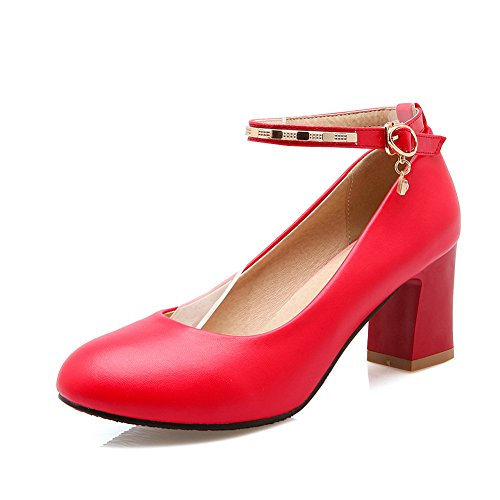 balamasa-sandales-compensees-femme-rouge-red