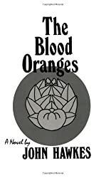 The Blood Oranges (New Directions Paperbook)