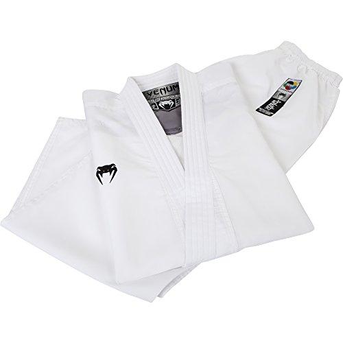 Venum Karateanzug Elite Kumite