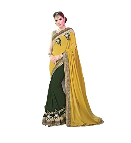 656f486a0b Saree - Page 1971 Prices - Buy Saree - Page 1971 at Lowest Prices in ...