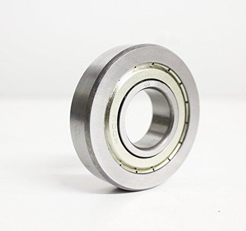 lr-207-zz-carrete-de-35-x-80-x-17-mm-kddu-bola-de-revestimiento-exterior-fibra-de-vidrio-reforzada-c