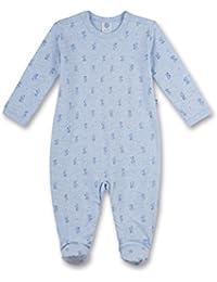 Sanetta Baby Boys' Sleepsuit
