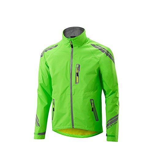 altura-mens-nightvision-evo-360-waterproof-jacket-green-large