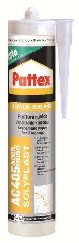 pattex-1536075-ac-405-sellador-acrilico-de-pared-con-acabado-texturizado-300-ml-color-blanco