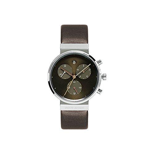 jacob-jensen-womens-watch-lady-chronograph-614