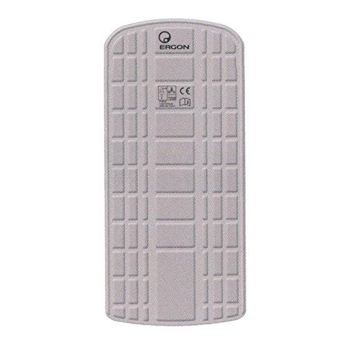 ergon-bp100-ruckenprotektor-weiss-one-size
