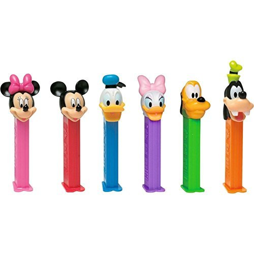 mickey-and-friends-pez-dispenser-and-candy-set-each-by-pez-candy