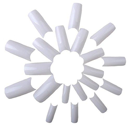 Nageldesign Starterset mit UV Lampe und Minifräser - 8