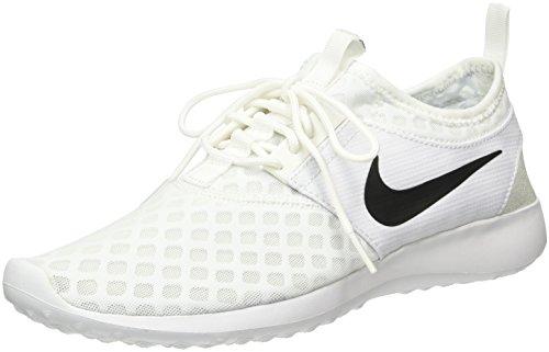 Nike 724979