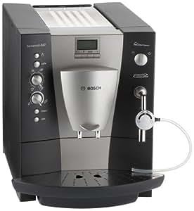 bosch tca6401 kaffee vollautomat b 40. Black Bedroom Furniture Sets. Home Design Ideas