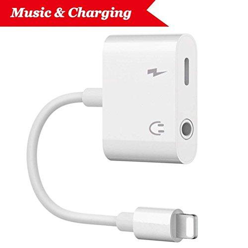 EasyAcc 15000SP Solar Dual USB Power Bank Ladegerät mit Externe Akku (15000mAh) für Smartphone/Tablet/Apple iPhone/iPad/iPod schwarz/orange