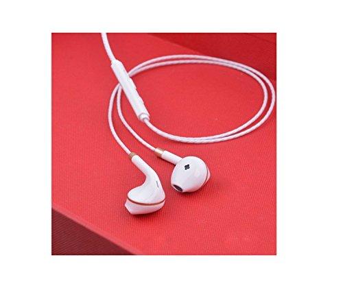 Preisvergleich Produktbild Gold butterfly@ Wired Telefon-Headset 2pro 2max Typ-c P9 Gemeinsamen Draht kann In-Ear-Kopfhörer (Länge 1,2 m)) Sprechen