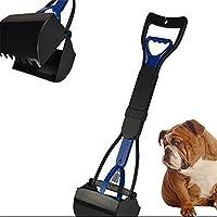Nroom Recolección de artículos para Mascotas Azul