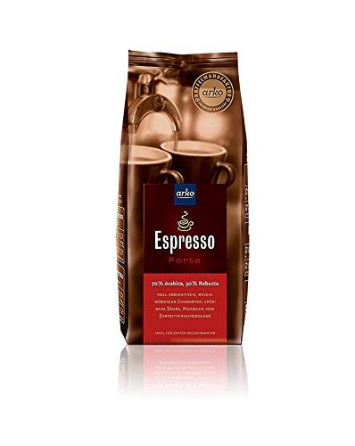 Arko Espresso