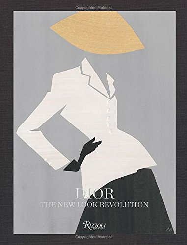 diorthe-new-look-revolution