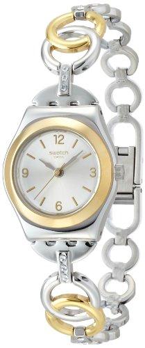 Orologio Unisex Swatch YSS286G