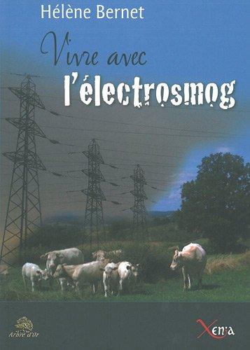 Vivre avec l'électrosmog