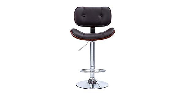 Homee europeo stile sedie a sdraio bar ktv sedie bar sedia alto