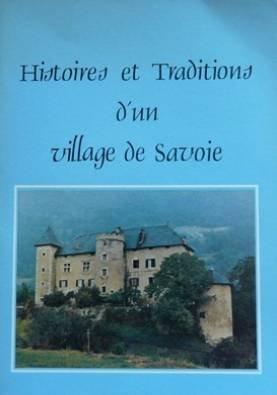 chevron-histoires-et-traditions-dun-village-de-savoie