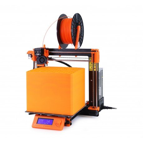 Prusa Research – Original Prusa i3 MK2S Kit - 2