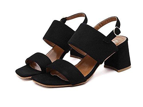 onfly-confortevole-aprire-il-piede-cinturino-alla-caviglia-fibbia-della-cintura-tacchi-alti-sandali-
