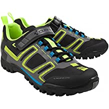Zapatillas Cube All Mountain MTB