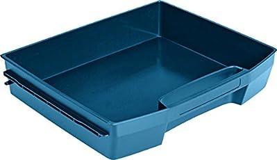 Bosch LS-Tray 72Professional