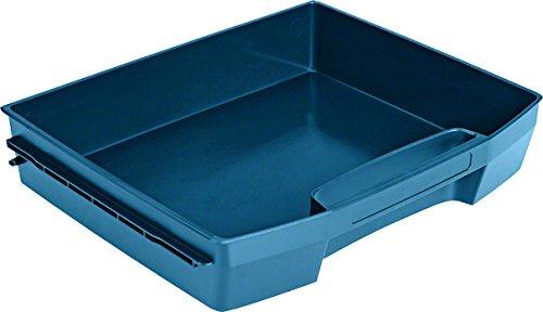 Preisvergleich Produktbild Bosch LS-Tray 72Professional
