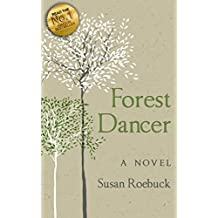 Forest Dancer