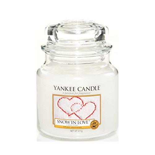 yankee-candle-classic-housewarmer-mittel-snow-in-love-duftkerze-raum-duft-im-glas-jar-1249714e