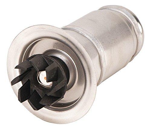 taco-cartridge-filters-model-0011-009rp-by-bell-gossett