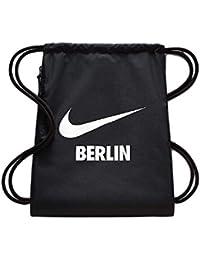 0da0ac3928dfd Suchergebnis auf Amazon.de für  nike turnbeutel  Koffer