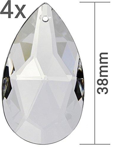 Rieser premium-kristall PK-09873