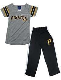 MLB - Pantalón de pijama - para niño